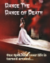 Dance The Dance Of Death
