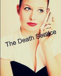 The Death service