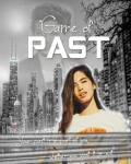 Game of Past | One Direction