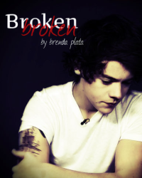 Broken (Harry Styles FanFic)