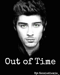 Out of Time (16+)