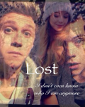 Lost - One Direction