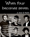 When four becomes seven
