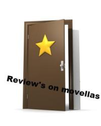 Review's on movellas