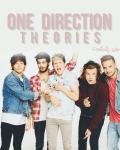 One Direction Theories (w/ Louis Fatherhood Explained)