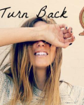 Turn back time - One Direction.