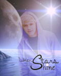 When Stars Shine (OneDirection/Werewolf)