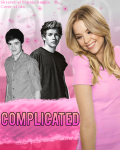 FFY2 | Complicated | One Direction.