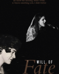 Will of Fate | One Direction