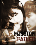 MISSION FAILED | TOP