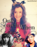 Only search when you need. ☯ Eleanor Fanfiction.