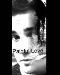 Painful Love - One Direction