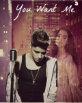 You want me ~ Justin Bieber 3