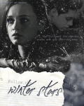 Follow the Winter Stars | Niall Horan