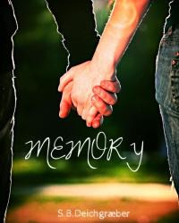 Memory - The Story of Lily Rey