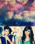 Love will remember - Justin Bieber - Stoppet