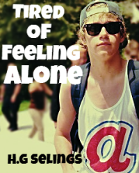 Tired of Feeling Alone