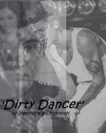 Dirty Dancer | Justin Bieber.