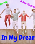 In My Dreams