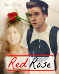 Red Rose || Connor Franta