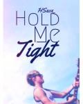 Hold Me Tight [1] (Editing)
