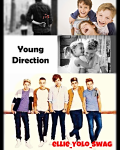 Young Direction