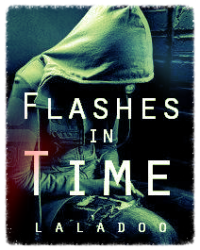 Flashes in Time