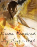 Scars Reopened