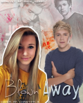 Blown Away ¤ One Direction