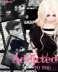 Addicted To You † One Direction