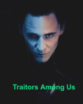 Traitors Among Us
