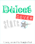 Dulcet Cover Store (CLOSED)