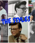 The Styles