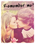 Remember me? HARRY STYLES FAN FIC