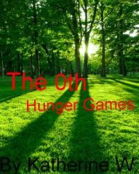 the 0th hunger games
