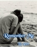 Remember Me (Liam Payne Fanfiction)