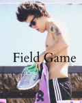 Field Game