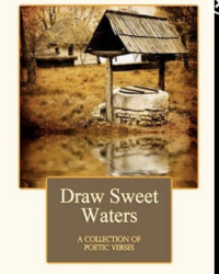Draw Sweet Waters