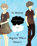 In Memory of Augustus Waters