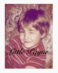 Little Payne