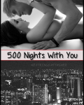 500 Nights With You