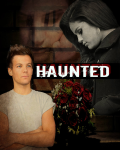 Haunted  ¤One Direction¤