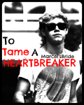 To Tame A Heartbreaker