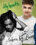 Dear Liam - One shot (1D)