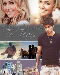 From Fears To Tears | One Direction