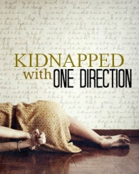 Kidnapped 15+