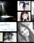 Say Something - Justin Bieber(+13)