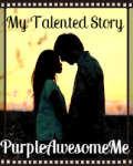 My Talented Story