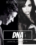 DNA // On Hold