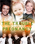 The trouble pregnancy